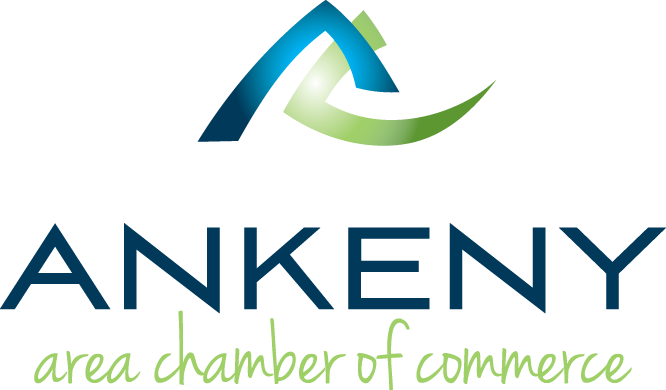 Ankeny Area Chamber of Commerce