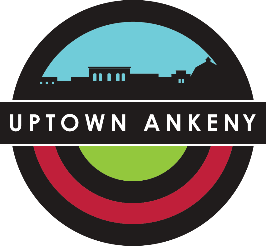 Uptown Ankeny